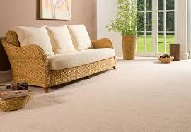 hochflor teppichboden auslegware teppiche im wohnzimmer