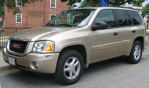 GMC Envoy   Tractor & Construction Plant Wiki   FANDOM Powered By ... Rapidmoviez Ulobkf180u Hbo Documentaries The Last Truck Oshawa Archives Truth About Cars General Motors Hiring 3050 Workers A Week At Wentzville Plant Venezuela Seizes Gm As Cris Calates Gms Q1 Profit Surges 34 On North America Strength Janesville After Shifting Gears In Oshawa Wont Produce Resigned 2019 Gmc Sierra Chevy Ford Is Shutting Down Kansas City Plant For Week Fortune To Shut Down Fairfax Kck 5 Weeks Response Closing Of Video Dailymotion Corvette Tours Be Halted Through 2018 Hemmings Daily