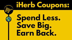 5+5% Off] IHerb Coupon - KOV618 - IHerb Promo Code - MilaOnSupplements Discount Vitamins Supplements Health Foods More Vitacost Shipping Code Money Off Vouchers 50 Off Skinny Bunny Tea Promo Codes Coupons Verified 22 August Supplement Warehouse Coupon Reserve Myrtle Beach Best Code Extension Life Herbals Lindsays Beauty Counter Thrive Market Review Bodybuildingcom Promocode Find Steak N Shake Near Me Extra Credit Coupons Cvs Photo April 2018 Overstock 20 120 Perfume How Can You Tell If That Coupon Is A Scam Card Papa John 90 Off Braindumpsbiz 2019