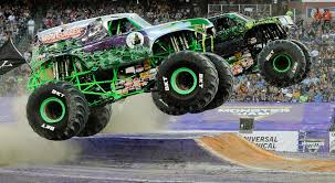 Monster Jam Superstore Coupon Codes 2018 - Coupon For Six Flags ... Indianapolis 2016 Racing Competion Youtube Grave Digger Monster Jam 2017 Team Scream At Raymond James Stadium Mid West Utv Racing Monster Jam Events Utvuergroundcom El Toro Loco Corkscrew Backflip Photos 2015 The Worlds Best Of Johnseasock Flickr Hive Mind Anderson Bradshaw Make Gains In Indy Fs1 Championship Series Hooked Truck Hookedmonstertruckcom Official Website Home Facebook