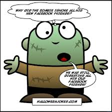 Halloween Jokes And Riddles For Adults by Halloween Jokes Clipart U2013 Festival Collections