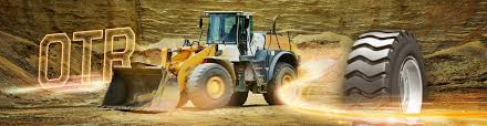 Best Underground Mining Tyres For Sale, Discount Mining Truck Tires ... Truck Mud Tires Canada Best Resource M35 6x6 Or Similar For Sale Tir For Sale Hemmings Hercules Avalanche Xtreme Light Tire In Phoenix Az China Annaite Brand Radial 11r225 29575r225 315 Uerground Ming Tyres Discount Kmc Wheels Cheap New And Used Truck Tires Junk Mail Manufacturers Qigdao Keter Buy Lt 31x1050r15 Suv Trucks 1998 Chevy 4x4 High Lifter Forums Only 700 Universal Any 23 Rims With Toyo 285 35 R23 M726 Jb Tire Shop Center Houston Shop