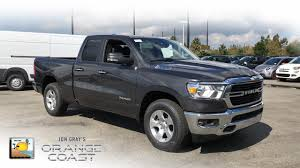 New 2019 RAM All-New 1500 Big Horn/Lone Star Quad Cab In Costa Mesa ... New 2019 Ram Allnew 1500 Big Hornlone Star Quad Cab In Costa Mesa Amazoncom Xmate Custom Fit 092018 Dodge Ram Horn Remote Start Pickup 2004 2018 Express Anderson D88047 Piedmont Classic Tradesman Quad Cab 4x4 64 Box Odessa Tx 2wd Bx Truck Crew Standard Bed 2015 Used 4wd 1405 Sport At Landmark Motors Inc 2017 Tradesman 4x4 Box North Coast 2013 Wichita Ks Hillsboro Braman 2014 Lone Georgia Luxury
