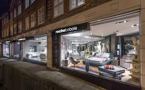 100 Roche Bobois Uk In Hampstead London UK In 2019