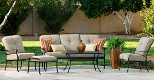 Agio Patio Furniture Touch Up Paint by Hanamint St Moritz Collection Rust Proof Cast Aluminum Deep