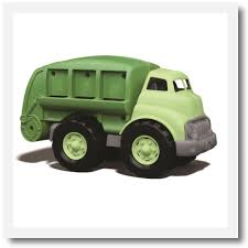 Green Toys Recycle Truck | Eco Friendly Toys For Children Playmobil Green Recycling Truck Surprise Mystery Blind Bag Recycle Stock Photos Images Alamy Idem Lesson Plan For Preschoolers Photo About Garbage Truck Driver With Recycle Bins Illustration Of Tonka Recycling Service Garbage Truck Sound Effects Youtube Playmobil Jouets Choo Toys Vehicle Garbage Icon Royalty Free Vector Image Coloring Page Printable Coloring Pages Guide To Better Ann Arbor Ashley C Graphic Designer Wrap Walmartcom