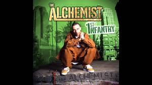 Lloyd Banks Halloween Havoc 2 Mixtape Download by The Alchemist Ft Lloyd Banks Bangers Youtube