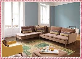 2016 L Seat Design Living Room Sofa Suggestions
