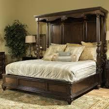Bedroom Sets On Craigslist by Furniture Craigslist North Ms Furniture D Noblin Furniture