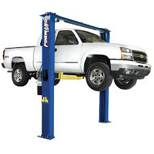 Car Lifts | Fox Valley Sales | Appleton, WI | 920-585-0457 Fagan Truck Trailer Janesville Wisconsin Sells Isuzu Chevrolet New Silverado 3500 Lease And Finance Offers Kocourek Chevy Mobile Boutique Marketing Used For 21 Your Bethlehem Dealership Iola Wi July 12 Side View Stock Photo 294992888 Shutterstock Wiconne June 7 1933 Red 2549188 Gmc 2015 Pickups Will Have 4g Lte Wifi Built In Waupaca Wi August 24 Back Of Antique Pickup 2014 2500hd Crew Cab Pricing For Sale Double