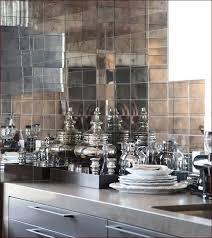 antique mirror tiles wall amazing mirror glass tiles wall 10