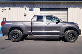 Alpine Truck Rims By Black Rhino Nv Bronze Offroad Wheel Tires For Cars Trucks And Suvs Falken Tire 179 Incubus Crusher Black Wheels With 33x1250r17 Nitto Mud 2017 Toyota Tacoma 25 Level Kit 17x9 Fuel Recoil Wheels 2857017 American Force Realview 2007 Chevrolet Silverado 1500 W 17 Worx Beasts 33 Fuelbattleaxe Hash Tags Deskgram Gallery Big Chief Ford Archives Trucksunique Lvadosierracom Will A 265 70 Look Too Stretched On X Helo Chrome And Black Luxury For Car Truck Suv