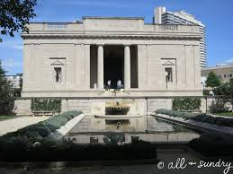 All + Sundry » 2013 » September Pladelphia For The Weekend Barnes Foundation Slow Pating The Pmieres Major New Picasso Exhibition In Home Jl Exclusive Private Museums Jo Escape From York 20 Art Desnations Within Hours Of City All Sundry 2013 September Brings Works German Artist Invigorated By Rodin To Museum Tickets Edomu Evidence In Effort Preserve Rebranding Has A 25biiondollar Collection