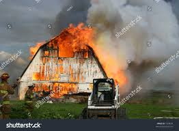 Burning Barn Stock Photo 1928639 - Shutterstock Peasants Fleeing A Burning Barn Detroit Institute Of Arts Museum 11510 Music Street 3200 Sqft House 50 Acres Adjoins State Park Firefighters Tackling Barn Fire Which Has Been Burning Overnight Men Run Into To Save Horses Trapped By California Iconic Central Whidbey Burns To Ground Newstimes Free Image Peakpx Rocket Explodes Aborting Nasa Mission Resupply Space Station Planet In The Sky Wallpaper Wallpapers 48722 Evil Within Blood Man Fight Chapter 9 Youtube Jacob Aiello New Ldon Fire Company Prince Edward Island