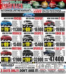 Lakeland Ford Sales Specials, Rebates, Discounts & Savings ... Ford New And Used Car Dealer In Bartow Fl Tuttleclick Dealership Irvine Ca Vehicle Inventory Tampa Dealer Sdac Offers Savings Up To Rm113000 Its Seize The Deal Tires Truck Enthusiasts Forums Finance Prices Perry Ok 2019 F150 Xlt Model Hlights Fordca Welcome To Ewalds Hartford F350 Seattle Lease Specials Boston Massachusetts Trucks 0 Lincoln Loveland Lgmont Co