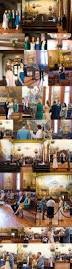 Santa Barbara County Courthouse Mural Room by 110 Best Courthouse Wedding Images On Pinterest Courthouse