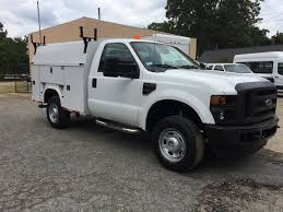 100 Truck For Sell 2010 FORD F350 KUV UTILITY 4X4 WE SELL THE BEST TRUCK FOR YOUR BUCK