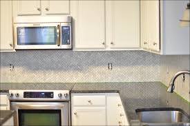 full size of home depot granite sink marble subway tile home depot