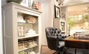 100 Www.homedecoration Home Arredamento E Decorazione Dinterni