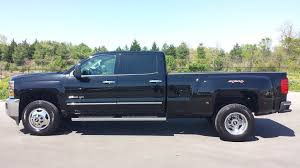 SOLD.2015 CHEVROLET 3500 HD CREWCAB DRW LTZ 4X4 BLACK DURAMAX ... Used 2005 Chevrolet Silverado 2500hd For Sale Beville On Don Ringler In Temple Tx Austin Chevy Waco Lovely Duramax Diesel Trucks For In Texas 7th And Pattison 2017 1500 Aledo Essig Motors Replacement Engines Bombers Stops Decline And Takes Second Place Ford F Rocky Ridge Truck Dealer Upstate All 2006 Old Photos Used Car Truck For Sale Diesel V8 3500 Hd Dually Gmc Sierra 2500 Denali Review Sep Classified Dmax Store Buyers Guide How To Pick The Best Gm Drivgline