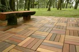 Porcelain Outdoor Tile Outdoor Patio Tile Ideas Patio