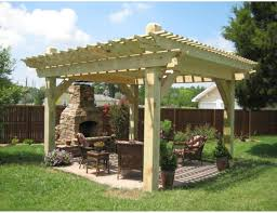 Full Size Of Pergola Hot Tub Pergola Kits Diy Pergola Kits ... Backyards Backyard Arbors Designs Arbor Design Ideas Pictures On Pergola Amazing Garden Stately Kitsch 1 Pergola With Diy Design Fabulous Build Your Own Pagoda Interior Ideas Faedaworkscom Backyard Workhappyus Best 25 Patio Roof Pinterest Simple Quality Wooden Swing Seat And Yard Wooden Marvelous Outdoor 41 Incredibly Beautiful Pergolas