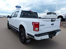 2017 Ford ROUSH F-150 For Sale In Medicine Hat, AB | Used Ford Sales Driven 2016 Roush Ford F150 Sc 4x4 Supercrew Classiccarscom Journal Roush Performance Vehicles In Tampa Fl Custom Sales 2013 Svt Raptor By And Greg Biffle Top Speed Supercharged Pickup Truck Review With Price And The 600 Horsepower Is The Ultimate Pickup Truck 2018 Nitemare Anything But A Bad Dream First Drive 2014 Rt570 Truck Fx4 570hp Supercharged Ford F 150 14 Raptor A Brilliant Dealer Just Brought Lightning Back