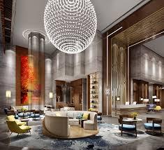 Hilton Garden Inn Debuts in Ener ic City of Hong Kong