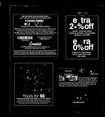 Bearcat Cash Coupons. Strictly Tool Boxes Coupon Jolie Beauty Coupon Code Norton Gold Lottery Orange Rei Fathers Day Sale Scholastic Book Clubs Publications Facebook Google Promo Buy Randy Fox Pdf Flipbook Reading Club Tips Tricks The Brown Bag Teacher Chuckanut Reader Fall 2019 By Village Books And Paper Philips Avent Coupons Ians Pizza About Us Intertional In Middle School Ms Glidden Gets Fantasy Football Champs Cheap Road Bikes Online Get Ebay Sweet Dreams Gourmet