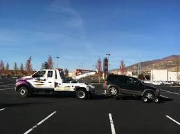 Intermountain Tow Service 640 N Main St Ste 1254, North Salt Lake ... Heavy Duty Towing Hauling Speedy Light Salt Lake City World Class Service Utahs Affordable Tow Truck Company October 2017 Ihsbbs Cheap Slc Tow 9 Photos Business 1636 S Pioneer Rd Just A Car Guy Cool 50s Chev Tow Truck 2005 Gmc Topkick C4500 Flatbed For Sale Ut Empire Recovery In Video Episode 2 Of Diesel Brothers Types Of Trucks Top Notch Adams Home Facebook