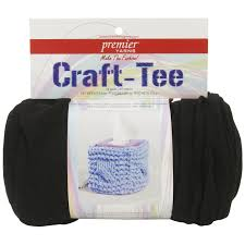 Knitting Warehouse Coupons Free Shipping - Muscle Pharm Assault Deals Lmc Truck Coupon Code Truckdomeus Jegs Coupon Cpl Classes Lansing Mi Diamond Supply Co Code Rosati Coupons Mchenry Il Wowweecouk Baby Diego Advance Auto Parts 50 Off Splashtown Usa 4 Wheel Military Chado Tea Smart Style Codes Checkers November 2018 Amc Dell Outlet Promo Coupons Food Shopping Convter Boxes Honey Bunches Of Oats Cj Pony Swiss Chalet Canada