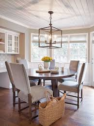 stylish kitchen dining light fixtures dining room light fixture