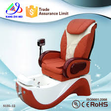 Cheap Beauty Salon Foot Massage Pedicure Chair Cover For Sale (km ... Tk Classics Belle Outdoor Middle Chair With 2 Sets Of Cushion Covers 100 Sash Hire Wedding Day Service Venue Styling Bed Table Cover Sheet Beauty Salon Spa Massage Treatment Shop Authentic Hotel And Spa Turkish Cotton Monogrammed Towel Black Seat Back Pillow Upholstery Nail Vinyl Ding Room Fabric For Chairs Hair Pedicure China Pedicure Chair Factorychina Spa Basin Ds Luxury Lther Cover Shiatsu Massage For Salon Continuum Echo Le Solent Wall Drapes Uplighters Ds Luraco Of Versas Foot