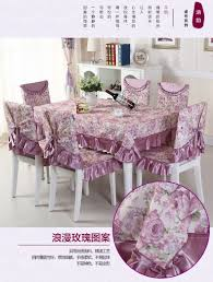 US $65.76 40% OFF|Floral Pattern 13pcs/Set Tablecloth And Dining Chair  Covers Rectangular Table Cloth Home Textile Wedding Table And Chair  Covers-in ... Supply Yichun Hotel Banquet Table And Chair Restaurant Round Wedding Reception Dinner Setting With Flower 2017 New Design Wedding Ding Stainless Steel Aaa Rents Event Services Party Rentals Fniture Hire Company In Melbourne Mux Events Table Chairs Ceremony Stock Photo And Chair Covers Cross Back Wood Chairs Decorations Tables Unforgettable Blank Page Cheap Ohio Decorated Redwhite Flowers 23 Beautiful Banquetstyle For Your Reception