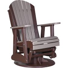 furniture baby furniture gliders recliner nursery rocking chair