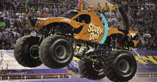 Monster Jam Gets The Bay Center Dirty Monster Jam Live Roars Into Montgomery Again Tickets Sthub 2017s First Big Flop How Paramounts Trucks Went Awry Toyota Of Wallingford New Dealership In Ct 06492 Stafford Motor Speedwaystafford Springsct 2015 Sunday Crushstation At Times Union Center Albany Ny Waterbury Movie Theaters Showtimes Truck Tour Providence Na At Dunkin Blaze The Machines Dinner Plates 8 Ct Monsters Party Foster Communications Coliseum Hosts Monster Truck Show Daisy Kingdom Small Fabric 1248 Yellow
