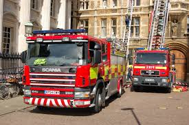 File:Cambridge-fire-engines-outside-Caius-2.jpg - Wikimedia Commons Renault Midlum 180 Gba 1815 Camiva Fire Truck Trucks Price 30 Cny Food To Compete At 2018 Nys Fair Truck Iveco 14025 20981 Year Of Manufacture City Rescue Station In Stock Photos Scania 113h320 16487 Pumper Images Alamy 1992 Simon Duplex 0h110 Emergency Vehicle For Sale Auction Or Lease Minetto Fd Apparatus Mercedesbenz 19324x4 1982 Toy Car For Children 797 Free Shippinggearbestcom American La France Junk Yard Finds Youtube