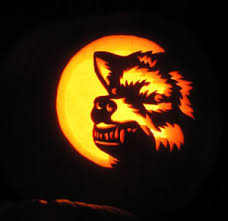 Wolf Pumpkin Carving Patterns Easy by Easy Frankenstein Jack O Lantern Pattern Cndaily