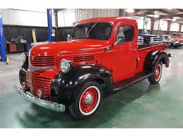 1947 Dodge Pickup For Sale | ClassicCars.com | CC-1019777 1947 Dodge Club Cab Pickup For Sale In Alburque Nm Stock 3322 Dodge Sale Classiccarscom Cc1164594 Complete But Never Finished Hot Rod Network 1945 Truck For 15000 Youtube Collector 12 Ton Frame Off Restored To Of Contemporary Best Classic Ep 1 At Fleet Sales West Cc727170 Pickup Truck Streetside Classics The Nations Trusted Wd20 27180 Hemmings Motor News