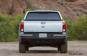 2017 Honda RIDGELINE - Challenges Mid-Size Roughriders With Smooth ... 2017 Honda Ridgeline Challenges Midsize Roughriders With Smooth 2016 Fullsize Pickup Truck Fueltank Capacities News Accord Lincoln Navigator Voted 2018 North American Car And The 2019 Ridgeline Canada Truck Discussion Allnew Makes Cadian Debut At Reviews Ratings Prices Consumer Reports Chevrolet Silverado First Drive Review Peoples Chevy New Rtlt Awd Crew Cab Short Bed For Sale Cant Afford Fullsize Edmunds Compares 5 Midsize Pickup Trucks Midsize Best Buy Of Kelley Blue Book