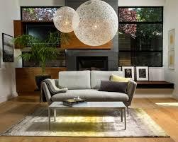 Ideas Charming Globe Pendant Lighting By Lbl Lighting And Gray