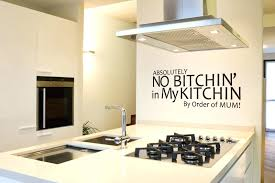 Kitchen Wall Decorating Ideas Do It Yourself Breakfast And Also Nook Pictures Wondrous