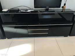 Besta Burs Desk 180cm by 100 Besta Burs Desk White 563 Best Ikea Besta Images On