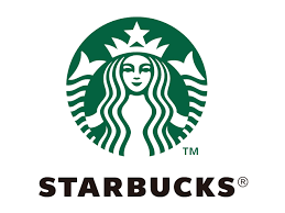 STARBUCKS COFFEE Restaurant And Shop Search