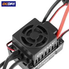 Sensorless Brushless Waterproof ESC 60A For 1/10 RC Car Truck Motor ... 35 Hot Rod Truck Factory Five Racing Nikola Corp One How To Identify All Those Different Latemodel Gm V8 Engines Mack Truck Engines For Sale Used 1997 Detroit Series 60 111l Engine In Fl 1072 Wikipedia Ford 385 Engine Tckutamavolvotrukindonesia Autonetmagz Review Mobil Harga Diecast Ldon Series Miniatur Fire Diecast Hino Japanese Parts Cosgrove Vortec 53l Big Bang Truckin Magazine