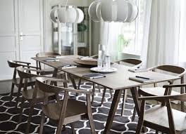 Dining Room Tables Ikea by 57 Best Stockholm Images On Pinterest Ikea Ideas Ikea Stockholm