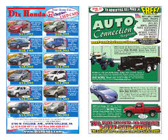 04-20-11 Auto Connection Magazine By Auto Connection Magazine - Issuu Trebird On Twitter Yesterday We Took A Trip Out To Oil City Pa 222035_12952173moneysaver Shopping News Substance Depdence Food Palatepleasing News And Events For Upcoming Weeks Nov 2 Over The Hill Gang Old Farts With Young Cars Page 2741 Camaro6 Eat Amp Drink Come Food Trucks Lend Hand At The Farm Food Everythings Coming Up Ros Lifestyle North Huntingdon Ems Nhemsr Ishlers Truck Caps Serving Central Pennsylvania Over 32 Years Lvadosierracom Of Month November 2012 Network Cbs Philly Truckathon Behance