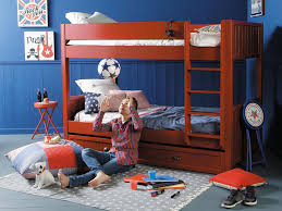 Sofa Bed Bar Shield Uk by 10 Best Bunk Beds The Independent