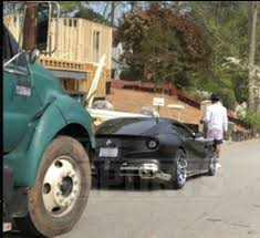 Cam Newton's Car Hit By Dump Truck, But He Appears To Be Ok Brian Tooley Racing Gen Iiigen Iv Lsx Btr Centrifugal Blower Truck Dash Cameras Australia In Car And Vehicle Cam Newton Suffers Two Lower Back Fractures In Car Crash Nfl Cummins 300 Big Cam Custom Peterbilt Rat Rod Semi Truck Speed Society Amazoncom Brian Tooley Low Lift Truck Cam 48 53 60 Racing Home Facebook Luckiest People Crashes Compilation 2017 Accidents Huge Snow Plows Tons Of Snow Away Taken With 4k Cammp4 Stock Epic Crazy Crashes Archives Road Camwerkz New Van Pte Ltd Pic Models You Barely See Them On Prime Metalearth
