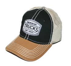 Mack Trucks Est. 1900 Black & Khaki Two Tone Snapback Trucker Mesh ... Driving The New Mack Anthem Truck News Orange Hat 76741 Loadtve Bulldog Clipart Mack Pencil And In Color Bulldog Trucks Black Charcoal Mesh With 17 Similar Items 1970s Red White Blue Striped Knit Stocking Cap Vintage Snapback Mack Truck Trucker Cap Patch Born Ready Trucks Trucker Chrome Grille Logo Style Welcome To Mackduds Sps Design Llc Big Youth Hats Awesome Cat Caps Caterpillar For Sale Australia